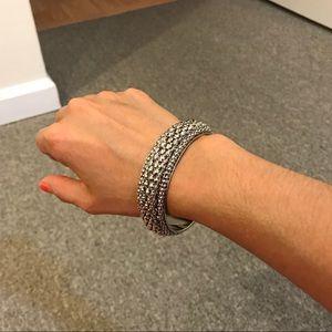 Amrita Singh bracelet 🍎🖐🏼/NWOT